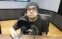2018年8月18日 TBCラジオ(仙台)「Love Music」上杉昇 - 上杉昇さんUnofficialブログ ~Fragmento del alma~