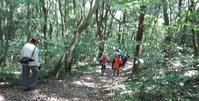立田山散策 - ときままのひとりごと