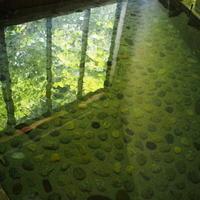 蟹場温泉 - ちょんまげブログ