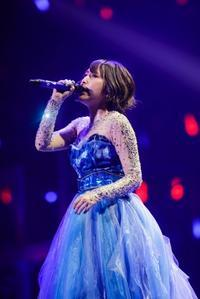 """[PART1] Eir Aoi Special Live 2018 """"RE BLUE"""" at NIPPON BUDOKAN - inthecube"""