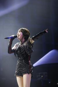 """[PART2] Eir Aoi Special Live 2018 """"RE BLUE"""" at NIPPON BUDOKAN - inthecube"""