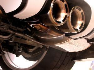 サクラム管を嗜むⅠ.............. - PORSCHE  Boxster Spyder and Cayman GT4