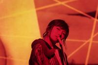 椎名林檎(生)林檎博'18 -不惑の余裕- - OGA☆写