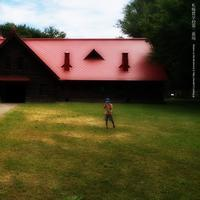 札幌農学校第二農場 - Illusion on the Borderline  II @へなちょこ魔術師