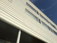 しごと日誌 180821 - design room OT3