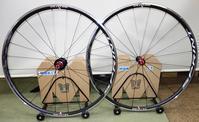 風路駆ション425ロードレーサーはトータルバランス重視の巻。。ロードバイクPROKU -   ロードバイクPROKU