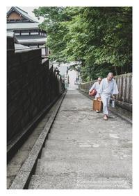 お勤め - ♉ mototaurus photography