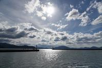 小浜の海 - Noriko's Photo  -light & shadow-