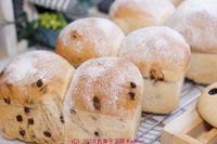 おうちぱん&焼き菓子 - 『小さなお菓子屋さん Keimin 』の焼き焼き毎日