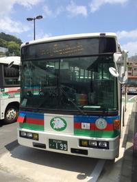 熱海~十国峠~箱根に行ってみた。その壱 - はこね旅市場(R)日記