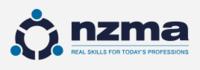 ーNZMAー学校による積極的な就職サポート支援!!! - ニュージーランド留学とワーホリな情報
