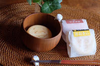 misogenみそげんの味噌汁 - カンパーニュママの暮らしの雑貨とポメプーころすけと日々の出来事日記