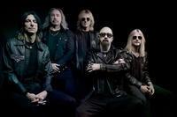Judas Priestが来年結成50周年を記念してイベント計画中 - 帰ってきた、モンクアル?
