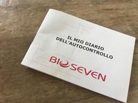 ゆるゆる糖質OFFライフ日記その6 ~ ようやく血糖値が下がってきた! - 幸せなシチリアの食卓、時々旅