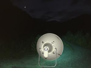 灯火採集におけるライトに使い分け - ドルクスハンターブログ