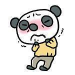 酷暑に多い疾患・症例報告歯痛 - 快食!快眠!快便!