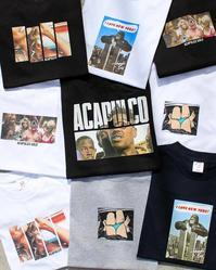"""Acapulco Gold""-2018 Back To School Collection- - Welcome to 12STADIUM"