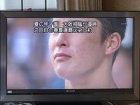 100回の歴史8月21日(火)6503 - from our Diary. MASH  「写真は楽しく!」