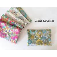 マルチケース - Little Lovelies