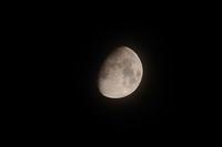 お月見 - 空 -Sora-