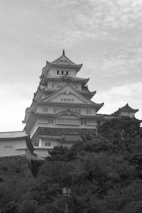 姫路城周辺にて(2018/7/28)其の⑤ - 南の気ままな写真日記
