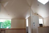 自分が住みたい/方形の平屋/岡山 - 建築事務所は日々考える