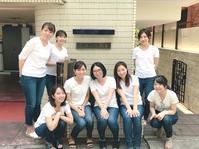 ☆ご報告☆ - 表参道・銀座ネイルサロンtricia BLOG