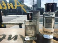 """SD """"fragrance""""&more… - Clothing&Antiques Fun"""