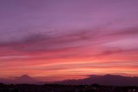 第866回  Shonan109 ~空に近い場所~ - 湘南群青 -The sunset  blue -