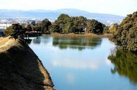 専行院と修陵餘潤之碑 - 奈良・桜井の歴史と社会