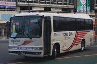 伊豆東海バス1590号車 - えふのでーたべーす