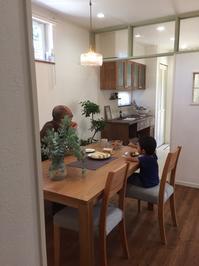 趣味ある暮らしを愉しむホワイトカラーのおうち〜撮影会をしました - しあわせな家~Asako's WORK & LIFE