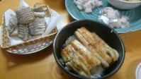 太刀魚料理 - よしの日がな一日
