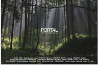 「POTAL」New Open!! -  日々-yori