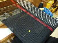 織りを習いたい方に朗報です - テキスタイルスタジオ淑blog