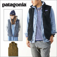 patagonia[パタゴニア正規代理店] Men's Los Gatos Vest [25926] [メンズ・ロスガトス・ベスト] MEN'S/LADY'S - refalt