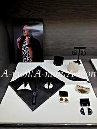 pop-up store - amoncafe
