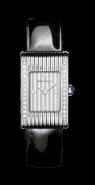 フランクミュラーフェア開催中♪ - 熊本 時計の大橋 オフィシャルブログ