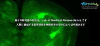 ご訪問シリーズ(5) - 大隅典子の仙台通信