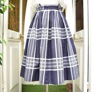 NEW ARRIVAL SKIRTS - NUTTY BLOG