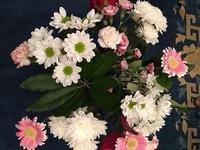 花束 - 紅茶国C村の日々