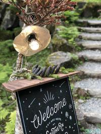 爽やかに暑い甲斐駒ヶ岳 - じゅんりなブログ
