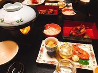 鷺の湯のご飯たち - みなのお気に入り♪