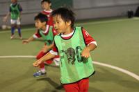理解力は必須 - Perugia Calcio Japan Official School Blog