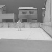 20180823インターン - Ken'ichi Otani Architects