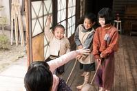 「オルガン」原作のご感想 - シネマとうほく鳥居明夫の旅と映画