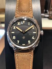パネリスティモデル - 熊本 時計の大橋 オフィシャルブログ