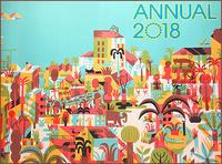 今年は早めに‥‥イタリア・ボローニャ国際絵本原画展 - la maison de SŒURS