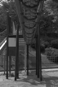 姫路城周辺にて(2018/7/28)其の⑦ - 南の気ままな写真日記