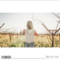 日本のiTunesでもヒョヌクさんの新曲「開かれた扉の間で」が買えるようになりました^^ - GreyDay ファン! (Good Rhythm Unlimited)